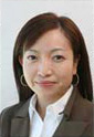 RITA CHENG, Rita Cheng is a member of Immigration Consultants of Canada Regulatory Council (ICCRC), and has worked with Lowe & Company since 1997. She is currently our Manager of Immigration Services...   Rita travels frequently to Asia, and is fluent in English, Cantonese &  Mandarin... has extensive experience with Business immigrants, Skilled Workers, Religious workers & Family sponsorships.