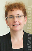 Jenifer Chilcott, BA LLB (McGill, CA), LLM  (Cornell, USA)    Technology Law IP-IT lawyer in downtown Victoria, BC
