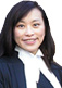 Mona Chan, LLB Canada Immigration Services in Mandarin Cantonese  English