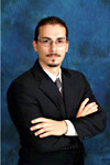 Canada Immigration lawyer, Catalin Constantin Mitelut - Romanian speaking -language  services