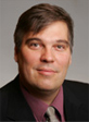 Stephen Burri, lawyer and registered patents agent and registered trade makrs lawyer, based in Nanaimo BC
