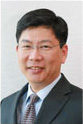 Robert Y.C.  Leong, called to the Bar both in Sinapore and BC fluent in Chinese