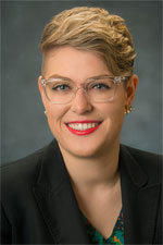 Devon Black, BSocSc(hon),, U.Ottawa JD UVIC, family law is one area of her civil litgation practice  based with  McConnan Bion O'connor Peterson in downtown Victoria, also is fluent in French