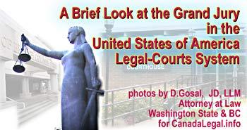 Grand jury calls for denser housing