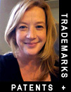 Jennifer Lee, Register Patents / Trademarks Agent VANCOUVER BC   . - CLICK FOR MORE INFO