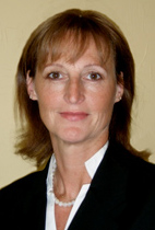 Monika Sievers-Redekop, Attorney at Law, Hamburg Germany and Barrister & Solicitor Vancouver BC